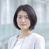 Ayako Hiramatsu
